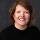 Linda M. Chasteen