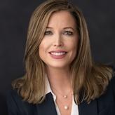 Maureen B. James, MBA