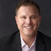 Michael D. Bellis, CFP<sup>®</sup>, CLU<sup>®</sup>