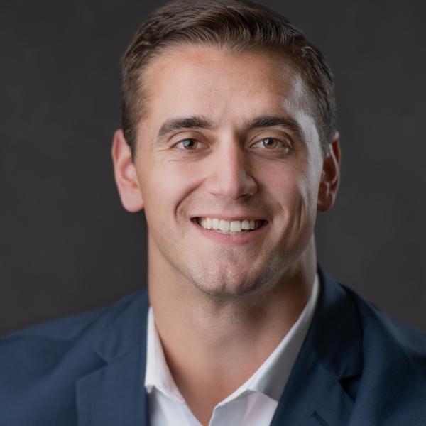 Justin J. D'Agostino, CFP<sup>®</sup>, CRPC<sup>®</sup>, AIF<sup>®</sup>