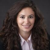 Tammy T. Billadeau, CFP<sup>®</sup>, AAMS<sup>®